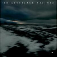 Gustavsen Tord / Trio - Being There Neuf CD