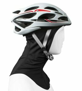 Aero Tech Cold Weather Hood - Removable Thermal Hood - Made in USA