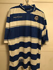 Morton Home Shirt Top 2000-01 Pro-star Rare