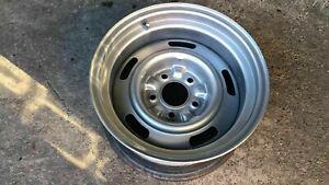Corvette C3 Rallye Wheel Felge 8x15