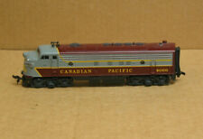 ATLAS HO Canadian Pacific FP7 #4066