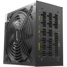 Segotep 800W GP900G Full Modular ATX PC Computer Gaming Power Supply PSU U5W4