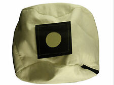 First4Spares Vacuum Cleaner Dust Bag for Numatic VNP180