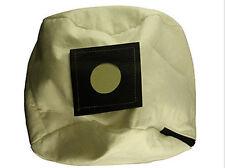 Vacuum Cleaner Dust Bag for Numatic Nvm-1ch