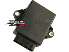 HONDA BF9.9 BFP9.9 BF BFP 9.9 OUTBOARD ENGINE BOAT MOTOR CDI MODULE BOX UNIT NEW