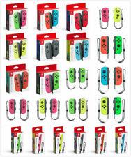 Nintendo Switch Joy Con Wireless Controller - Various Colors