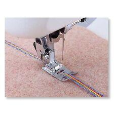 5 Cord Strand Multi Cording Presser Foot Attachment for Singer Sewing Machine