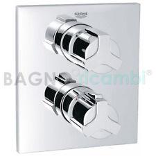 Repuesto Allure Mezclador termostático para grifería de bañera y ducha Grohe