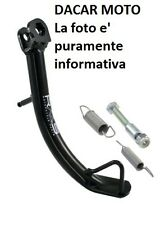 121630670 RMS Caballete lateral Piaggio Beverly Rst 4t 4v 125-300-350cc