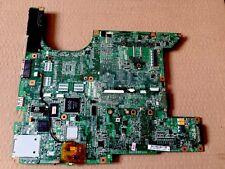 HP PAVILION DV SERIES INTEL LAPTOP MOTHERBOARD 450043-001