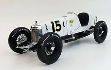 FRANK LOCKHART # 15 MILLER 1926 INDY 500 WINNER VINTAGE RACE CAR 1:18 REPLICARZ