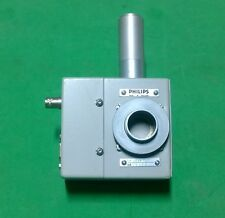 PHILIPS 4022 196 11053 PW 1711 x-ray detector for PW3020 Diffractometer (#2311)