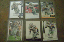 Jason Witten Finest Lot Dallas Cowboys