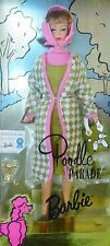 Barbie Poodle Parade Puppe 1995 Fashion und Doll Reproduction #15280 1965 NRFB