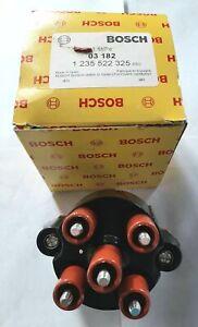 Bosch 1235522325 Zündverteilerkappe Distributor Cap