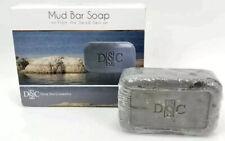 Deep Sea Cosmetics Mud Bar Soap From The Dead Sea