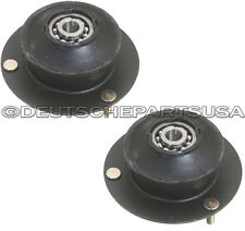 SACHS- BOGE Front Strut Mount Mounts 318i 320i 323i 325i Z3 Z4 PAIR for BMW E36