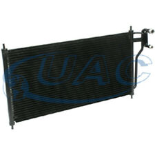 Acura TL 1996 To 1998 New A/C Condenser | CN 4774PFC
