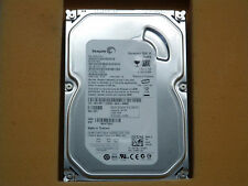Seagate Barracuda ST380815AS 80GB SATA  7200 RPM 0HY281  3.5""