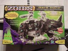 Zoids Dark Horn - Mint in Box
