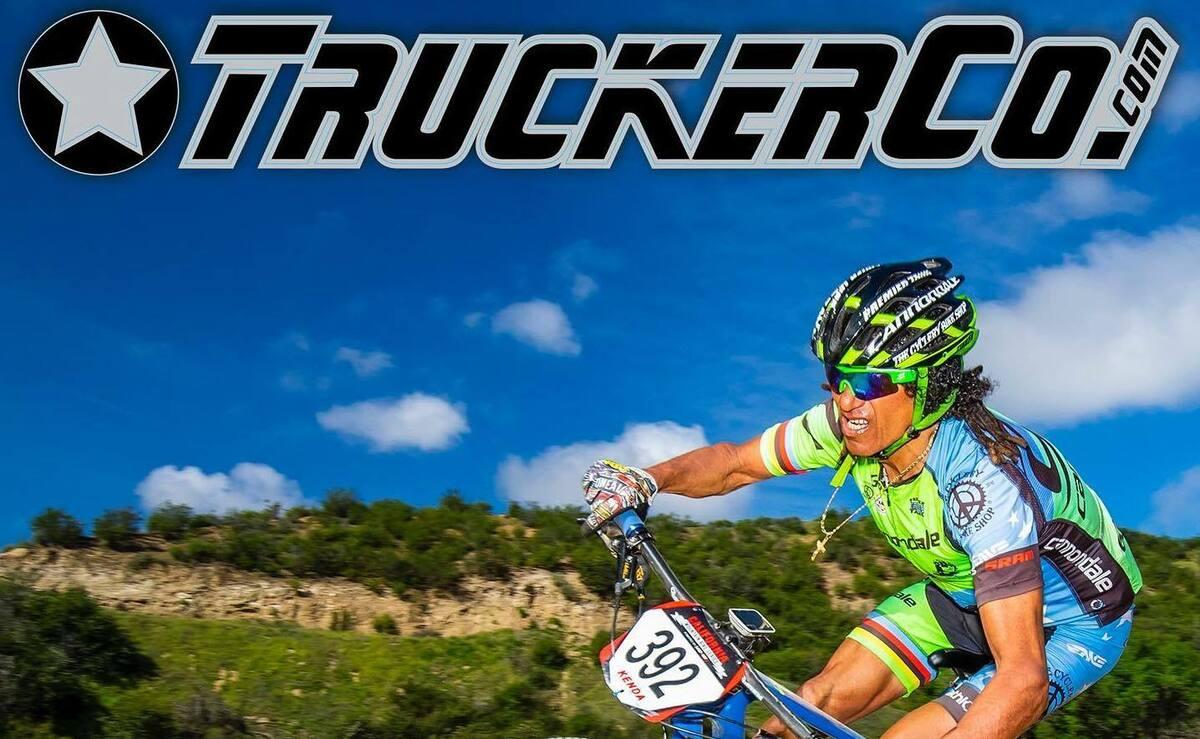 TruckerCo High Performance Parts
