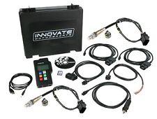 INNOVATE Motorsports LM-2 Digital Air/Fuel Meter & OBD-II/CAN Scan Tool 3807