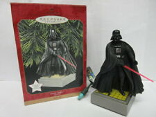Hallmark Keepsake Star Wars, Darth Vader (Magic) Ornament