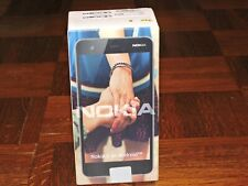 "NOKIA 2 Android - 8GB - GSM - Dual SIM UNLOCKED Smartphone - 5"" Screen NEW!!"