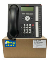 Avaya 1416 Digital Phone Global (700508194) Certified Refurbished, 1 Yr Warranty