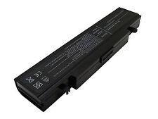 Laptop Battery for Samsung AA-PB9NC6B PB9NC6W NP-R519 NP-R428