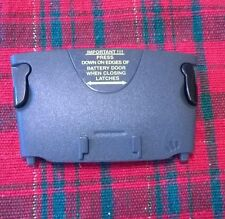 Symbol SPT1700 Genuine Battery Cover MINT Free Ship Reduced PRICE