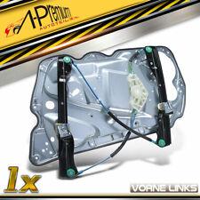 panell Hinten Links VW Passat 3AA B7 10-3AE839461C Fensterheber elektrisch