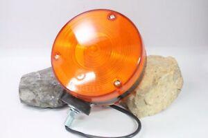 Kubota Turn HAZARD Signal Light Lamp L2550 L2600 L2650 L2800 L2850 L2900 L2950