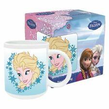 Disney Frozen Elsa Tasse 320 Ml