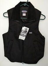 NEW WIDDER System 2 Lectric-Vest / Motorcycle / Heated / Electric / Size 40