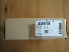 Apple Service Part 922-1175 - Brand New in Sealed Box