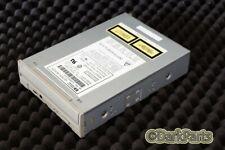 HP D2886-60003 CD-ROM Disk Drive