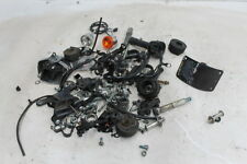 2009 HARLEY-DAVIDSON SPORTSTER 1200 PARTS LOT