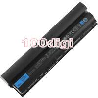 60Wh FRR0G Battery For Dell E5220 E6120 E6220 E6230 E6320 E6330 E6430S M6800