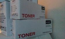 CARTUCCIA TONER CANON 703 PER STAMPANTE CANON LBP2900 LBP2900B LBP3000