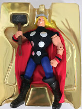 Marvel Comics MIGHTY THOR Famous Cover Series 1st Appearance ToyBiz New Loose