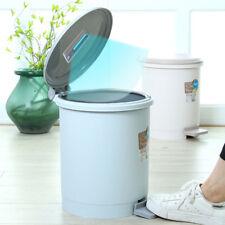 Portable Sterilizer Bacteria Germs Killer UVC Toilet Bowl Rubbish Bin Sanitizer