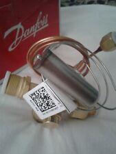 DANFOSS TR 6 thermostatic expansion valve R410A
