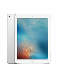 Apple iPad Pro 32GB, Wi-Fi, 9.7in - Silver (Latest Model) MLMP2LL/A - SEALED