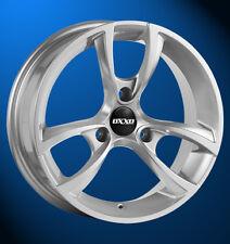 OXXO Trias 6 X 15 3 X 112 25 silver