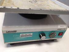 USED TWIST SHAKER S1000 LABNET GX-1000 GYROTWISTER 3-D SHAKER, 115 VAC CA