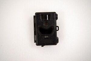 Bushnell Digital surveillance Camera with night vision, SD card, instructions