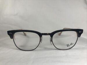 Ray Ban RB 5154 5650 49[]21 140 Eyeglasses Frames