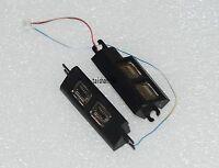 Dell Latitude E6430 Left Right Speaker Set NDXPD