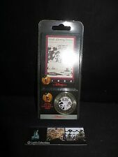 Disney Store Glendale Ca Disney Decades Coin Alice and the three bears 1924